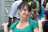 Beth Michele