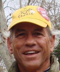 Paul H. Landes