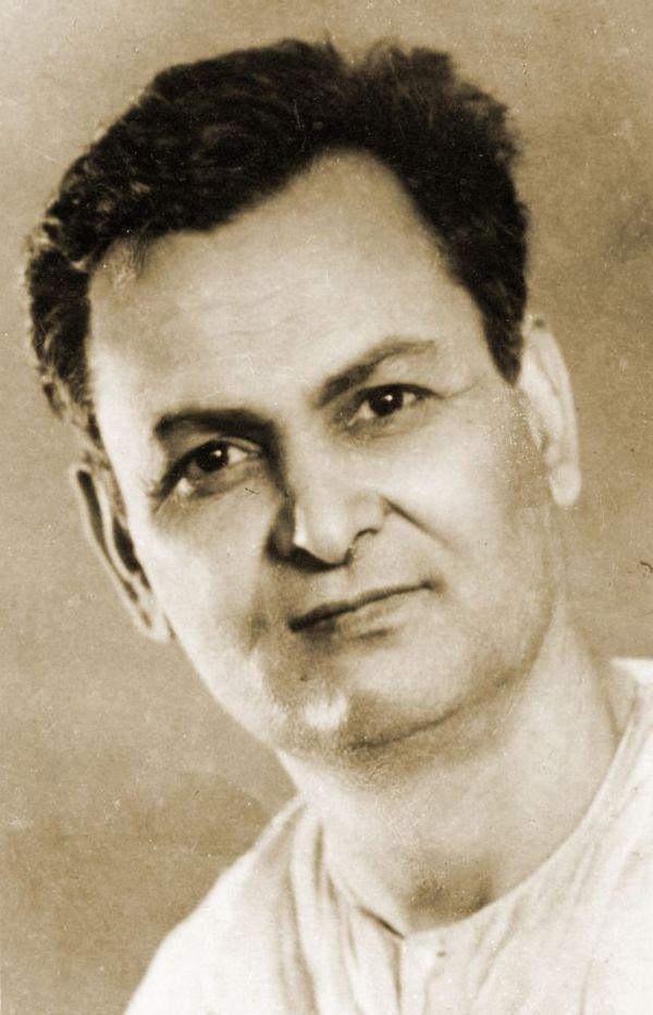 rahul sankrityayan books free