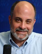 Mark R. Levin