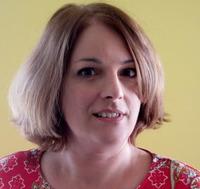 Stephanie Wardrop