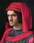 Ebook Lorenzo de' Medici: Selected Poems and Prose read Online!