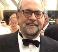 Marc H. Stevens