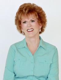 Ann D. Clark