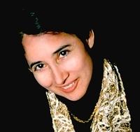 Loretta Alvarado