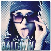 Evelyn R. Baldwin