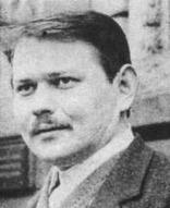 Māris Melgalvs