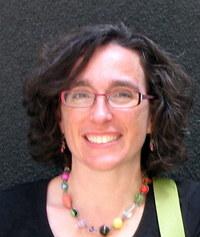 Ellie Heller