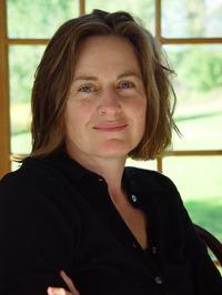 Julia Pomeroy