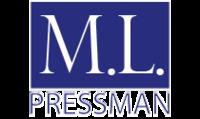 M.L. Pressman