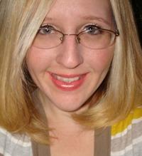 Katie Kenyhercz