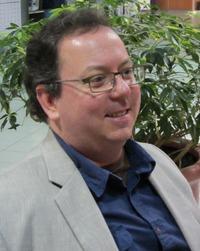 Dave Gross
