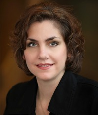 Elise Stokes