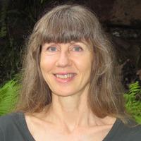 Sarah  Maddox