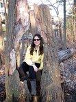 Ebook Living With Spirits: My Life as a Spiritual Medium read Online!