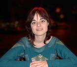 Inma Gisbert Boronat
