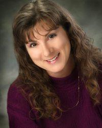 Gina Marie Long