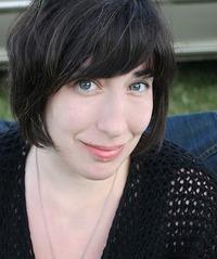 Jennifer Bresnick