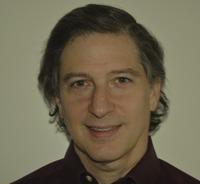 Andrew Burstein