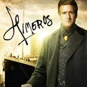 Hector Himeros