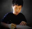Christopher Huh