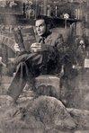 Ebook Gris Grimly's Frankenstein read Online!