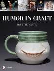 Ebook Humor in Craft read Online!