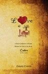 Ebook Love is Lethal read Online!