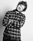 Ebook Ed Sheeran: X (PVG) read Online!