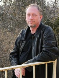 Tim Waggoner ebooks download free