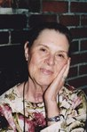 Patricia H. Rushford