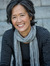 Ruth Ozeki Quotes