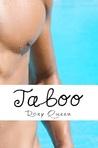 Ebook Taboo read Online!