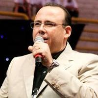Aluízio A. Silva