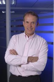 Simon Leighton-Porter