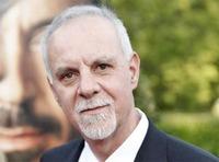 Steve López