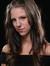 Ebook Stalking Sapphire read Online!