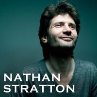 Nathan Stratton