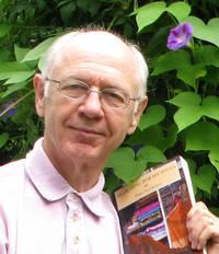 William Pond Bostock