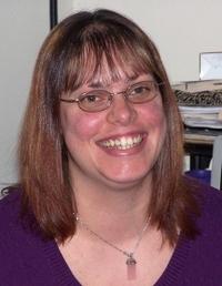 Erin Danzer