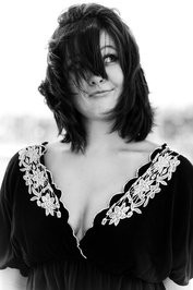 Rebecca Mena