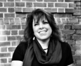 Samantha Chase audiobooks