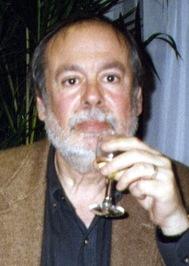 Stephen Nissenbaum