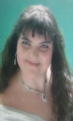 Sally A. Wolf