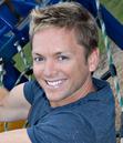 Ebook Land Yacht Sale read Online!