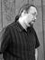 Ebook Shadow of Purity read Online!