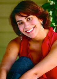 Jacqueline Abelson