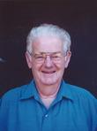 Peter Bowler