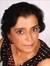 Ebook The Dowry Bride read Online!