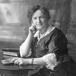 Nellie L. McClung